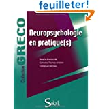 Neuropsychologie en pratique(s)
