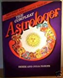 Compleat Astrologer
