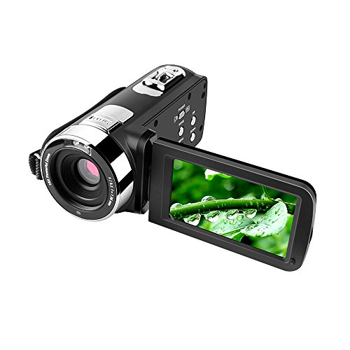 cocare-301-fhd-touch-screen-digital-camera-1080p-dv-camcorder-16x-zoom-video-recorder-night-vision-w