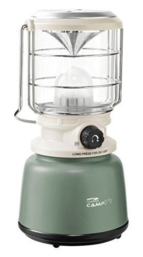 LiteXpress-LXL907078B-Camp-71-Lantern-Lights-with-1000-Lumen-Light-Output