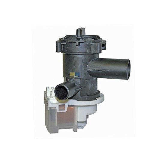 original-pumpe-ablaufpumpe-laugenpumpe-30w-waschmaschine-bosch-siemens-00144192