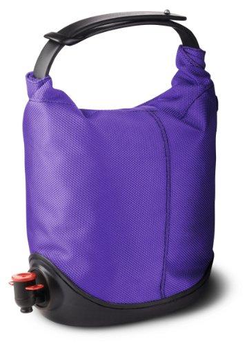 Wine Purse Handbag Spout