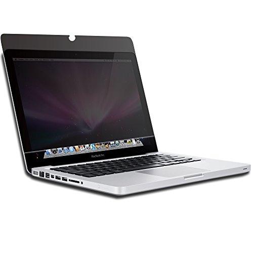 TSdrena 覗き見防止プライバシーフィルター 12インチMacBook [Retinaディスプレイモデル用] PCM-PFMBR12WB