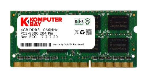 komputerbay-4gb-204-pin-1066mhz-pc3-8500-ddr3-sodimm-memory-module
