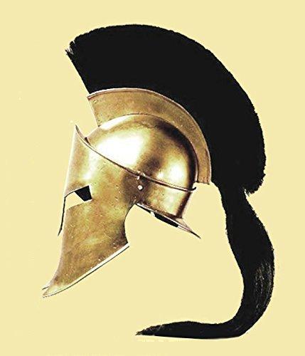 king-spartan-300-movie-helmet-king-leonidas-by-historicks