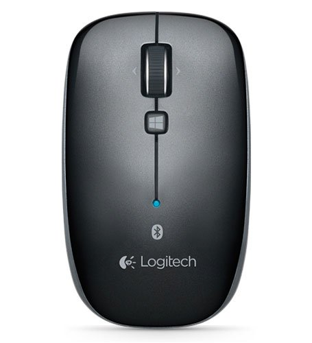 Click to buy Logitech M557 Bluetooth Mouse - From only $36.56