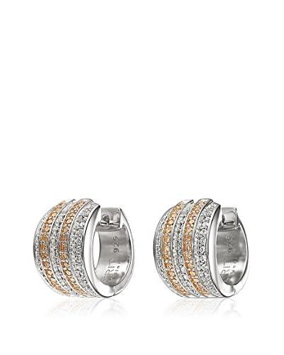 Esprit Collection Orecchini S925 Pallyne Summer argento 925