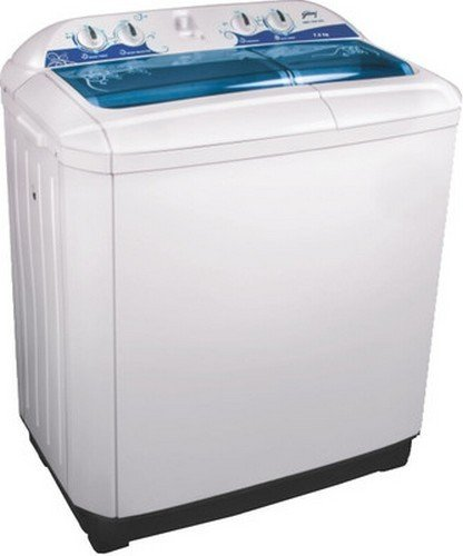 Godrej GWS 7201 PPL Washing Machine