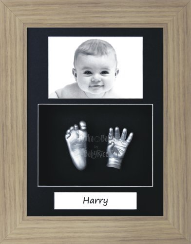 Baby Boom Zebra Crib Bedding front-763562