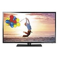 Samsung UN46F5000 46-Inch 1080p 60Hz Slim LED HDTV