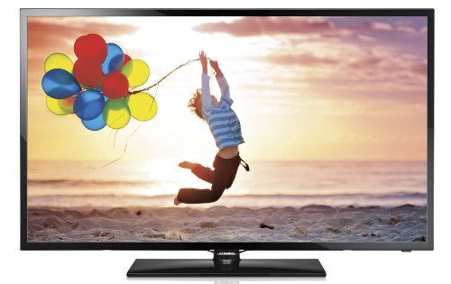 Samsung UN22F5000 22-Inch 1080p 60Hz Slim LED HDTV