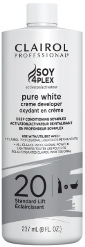 clairol-professional-soy4plex-pure-white-creme-hair-color-developer-20-volume-by-clairol