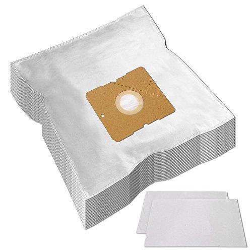 sparpaket-20-staubsaugerbeutel-staubbeutel-filtertuten-geeignet-fur-de-sina-bss-wave-1400