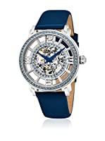 Stuhrling Original Reloj automático Woman 777.02 38 mm