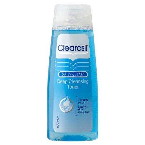 clearasil-deep-cleansing-toner-200ml