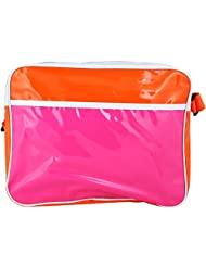 Super Drool Sweetness And Colours Sling Bag - B019FKIFU2