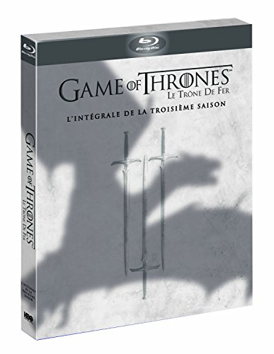 game-of-thrones-le-trone-de-fer-saison-3-blu-ray