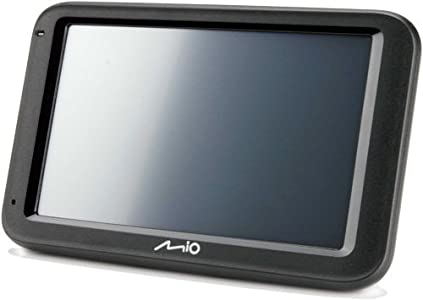 The Best Mio Moov M613lm Uk Ireland as well  on gps best buys reviews html