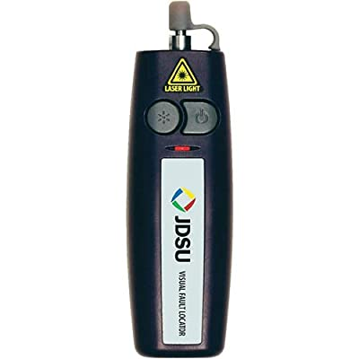 JDSU FFL-050 VFL - Pocket Size