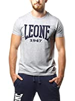 Leone 1947 (GREY MELANGE)