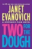 Two for the Dough (Stephanie Plum)