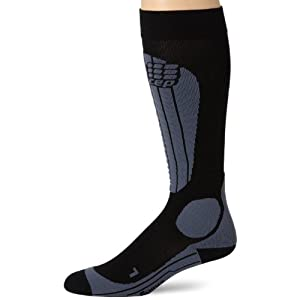 CEP Mens Compression Outdoor Socks by CEP