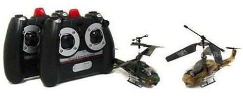 pamatrade-r-c-elicotteri-infrarosso-combat-3-canali-include-2-elicotteriep353