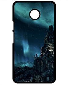 buy Premium Free Christmas Skyrim Aurora Over Dragonsreach Motorola Google Nexus 6 Phone Case 3674885Za906565874Nexus6 Amy Nightwing Game'S Shop