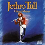 Original Masters by Jethro Tull