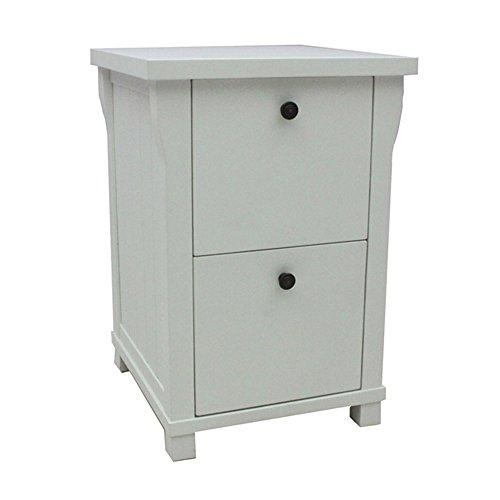 allegro-white-three-drawer-filing-cabinet