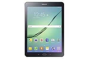 di Samsung(248)Acquista: EUR 589,90EUR 477,9074 nuovo e usatodaEUR 432,83