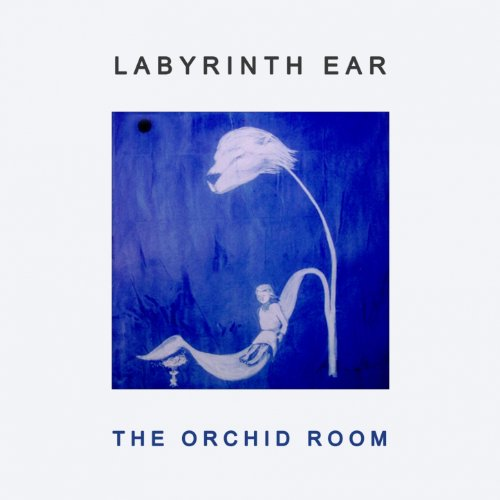 Labyrinth Ear-The Orchid Room-WEB-2014-SPANK Download