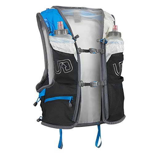 ultimate-direction-ak-mountain-30-hydration-vest-702cu-in-graphite-m
