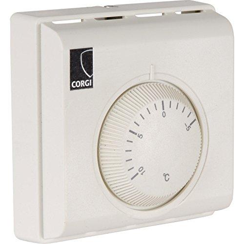 corgi-sttrfsn-c-volt-free-frost-thermostat-white