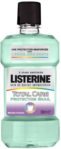 listerine-total-care-protection-email-500-ml