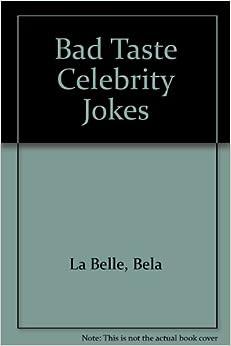 England Jokes - British Jokes