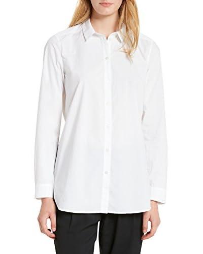 Marc O'Polo Camisa Mujer