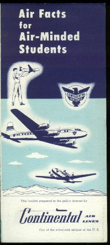 continental-air-lines-air-facts-for-air-minded-students-airline-folder-1950s