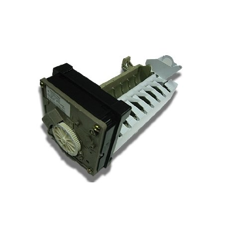 Whirlpool Ice Maker Assembly front-269020