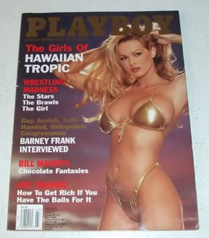 us-playboy-magazin-juli-1999-zeitschrift-original-ausgabe-usa-7-1999-jennifer-rovero-girls-of-hawaii