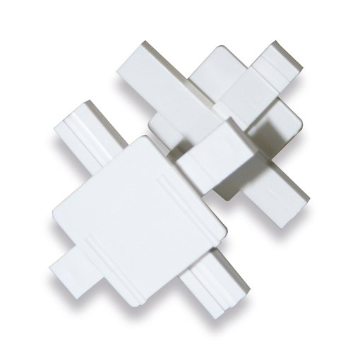 25-piece-gap-spacers-for-8-cm-thick-glass-blocks-which-are-laid-with-mortar-6-mm-joint