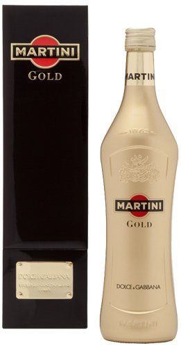 martini-gold-dolce-and-gabbana-75cl-gift-boxed