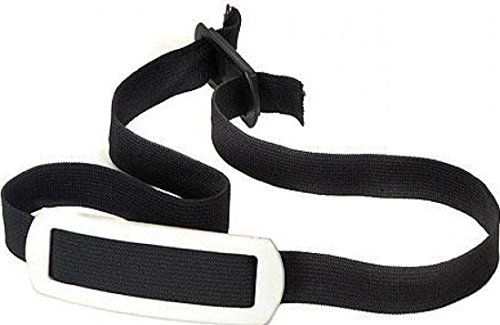 trend-ace-5-airace-strap-1-off