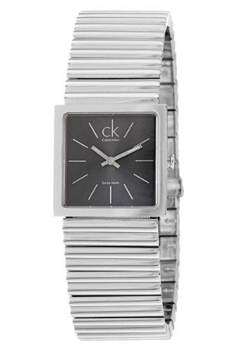 Calvin Klein Spotlight Women's Quartz Watch K5623107