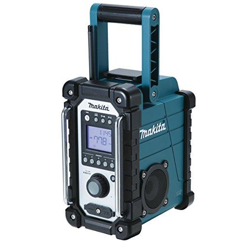 Makita DMR102 Radio