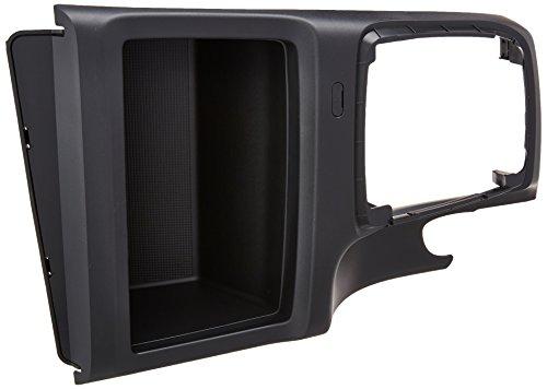 Genuine Honda 77295-SNA-A52ZA Center Console Panel Assembly (2006 Honda Civic Center Console compare prices)