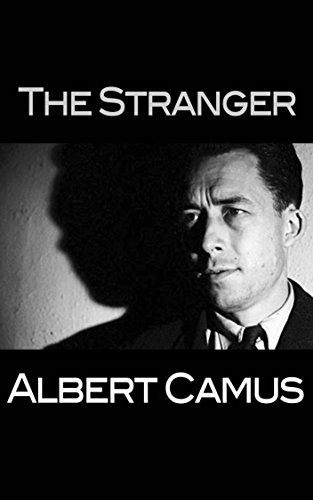 the outsider by albert camusgiven mersaults essay The stranger by albert camus home write essay teaching lit one of the major points of the stranger isn't meursault suddenly wanting people around—the.