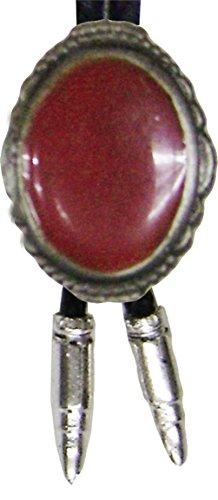 modestone-mens-bolo-decorative-red-stone