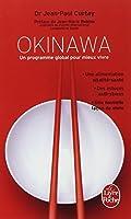Okinawa : Un programme global pour mieux vivre