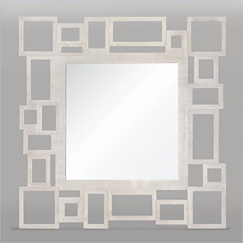 Ren-Wil Mt1419 Malmo Mirror back-1030773